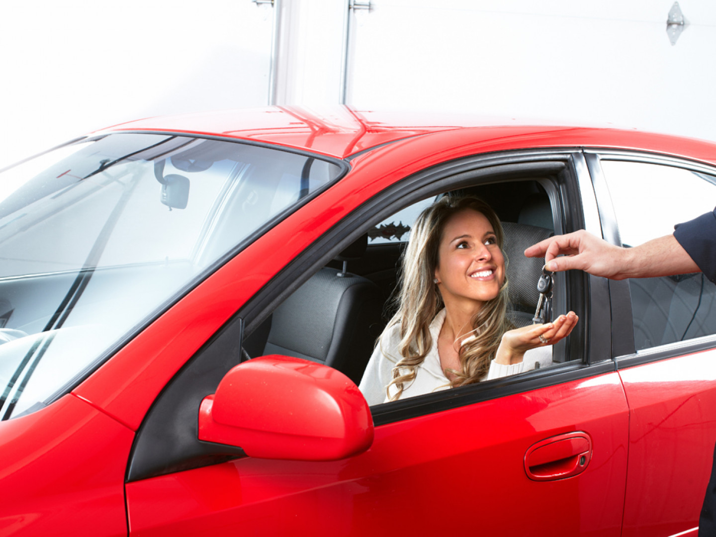 Get the Facts Before Your Next Car Purchase